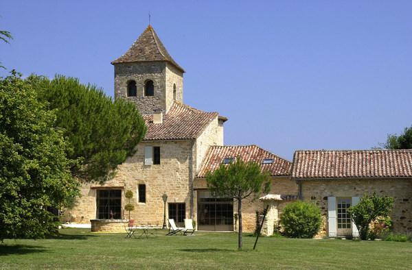 tourisme rural france