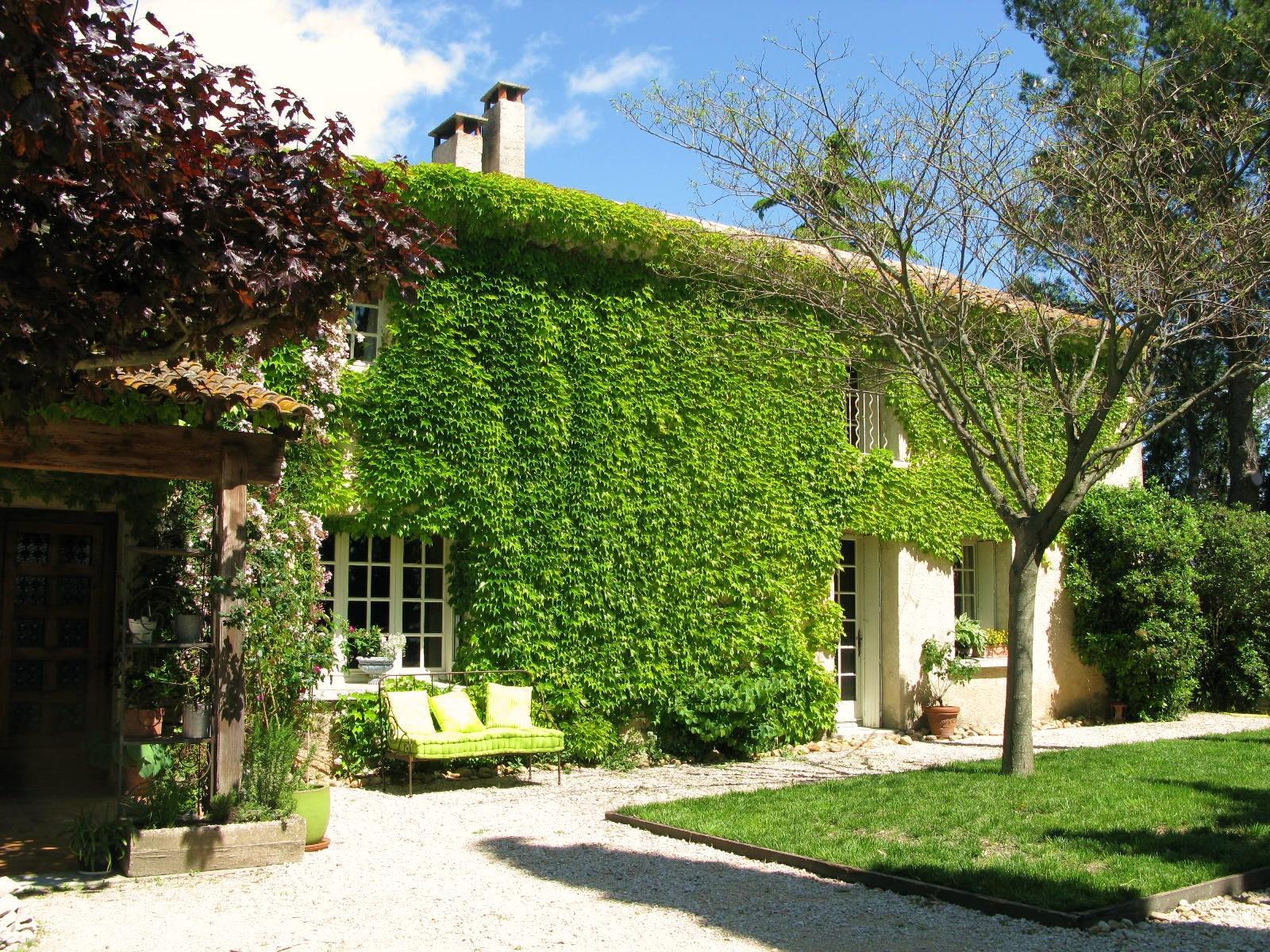 Tourisme rural Languedoc Roussillon Gites en Languedoc Roussillon