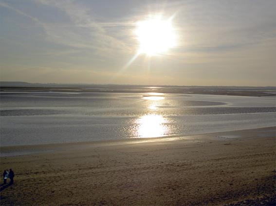 Oise : location gite vacances Abritel