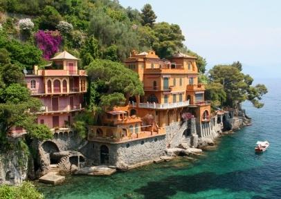 tourisme rural en italie tourisme vert et gites ruraux. Black Bedroom Furniture Sets. Home Design Ideas